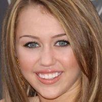 Miley Cyrus est une geek ... comme Justin Bieber (VIDEO)