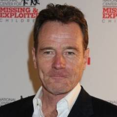 World War Z : Bryan Cranston de Breaking Bad combattra les zombies avec Brad Pitt