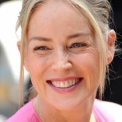 Sharon Stone harcelée : encore victime d'un fan déséquilibré