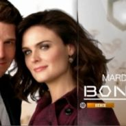 VIDEO - Bones saison 3 épisodes 1, 2 et 3 sur M6 ce soir : vos impressions