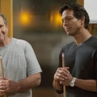 Modern Family saison 3 : Benjamin Bratt revient