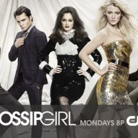 VIDEO - Gossip Girl saison 5 : premier teaser