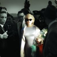 My Week With Marilyn : Une nouvelle photo du film (PHOTO)