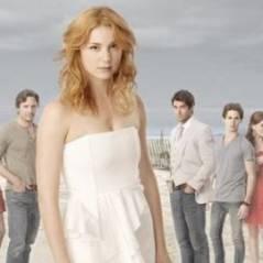 Revenge saison 1: lancement de la série sur ABC ce soir avec l'épisode 1 (aux USA)