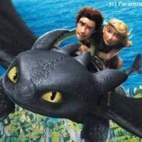 VIDEO - Dragons sur Canal Plus ce soir : vos impressions