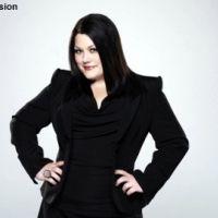 Drop Dead Diva saison 2 : dès le 31 août sur M6