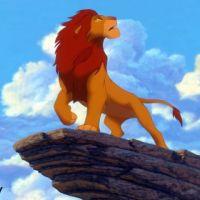 VIDEO - Le Roi Lion : La naissance de Simba