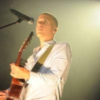 Milow : en tournée dans toute la France cet automne