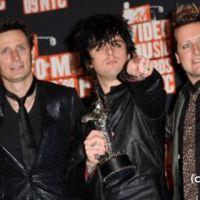 AUDIO - Amy : La nouvelle chanson de Green Day pour Amy Winehouse