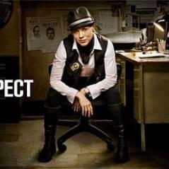 Prime Suspect saison 1: lancement de la série sur NBC ce soir avec l'épisode 1 (aux USA)