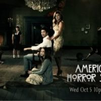VIDEO - American Horror Story : la bande annonce qui fait froid dans le dos