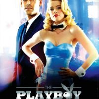PHOTOS - The Playboy Club : pluie de posters