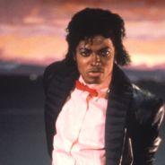 VIDEO - Michael Jackson : ses trois enfants lui rendent hommage pour son ''anniversaire''
