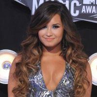 Demi Lovato insultée sur sa prise de poids : sa réaction sur Twitter