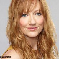 Mon Oncle Charlie saison 9 : une nouvelle actrice au casting