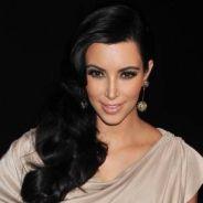 PHOTOS - Kim Kardashian et Kris Humphries : ils font encore la fête pour leur mariage