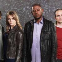 M6 achète le spin-off d'Esprits Criminels