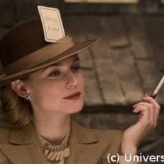 Diane Kruger : Elle veut un enfant, et le dit dans InStyle