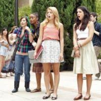 SPOILER - 90210 saison 4 : Adrianna et photos promos de l'épisode 2