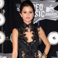 Selena Gomez: elle réclame votre aide pour son parfum