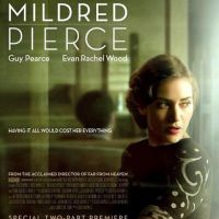Kate Winslet et Mildred Pierce en France : à partir du 24 septembre 2011