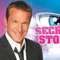 Secret Story 5 finale : le successeur de Benoît attendra le 14 octobre