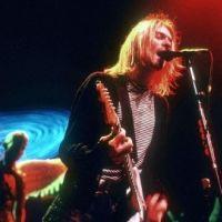 Nirvana : 20 ans et toutes ses dents pour Nevermind (VIDEO)