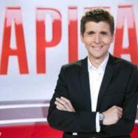 A la télé ce soir : Capital, Le transporteur III et Comme les autres