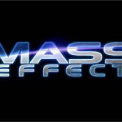 Mass Effect : toutes les infos sur le film (VIDEO)