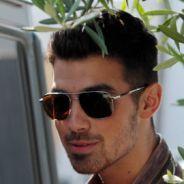 Joe Jonas et les One Direction : peut-être une tournée ensemble
