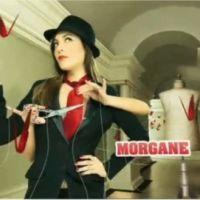 Secret Story 5 : Morgane, lâchée par Zelko, craque (VIDEO)