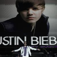 Justin Bieber et David Beckham : échange de bons procédés en vue