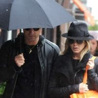 Jennifer Aniston : son mec (Justin Theroux) fantasmait sur son ennemie ... Angelina Jolie