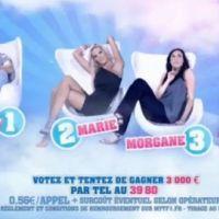 Secret Story 5 : Aurélie en finale, les autres sont nominés (quotidienne)