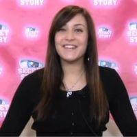 Secret Story 5 : Morgane revient sur son expérience et sur ses projets (VIDEO)