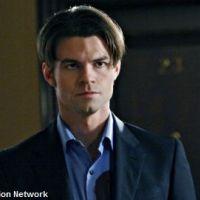 Vampire Diaries saison 3 : come-back sanguinolent pour Elijah (SPOILER)