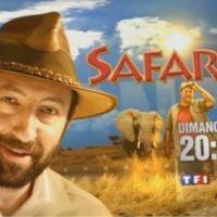 A la télé ce soir : Safari, Zone Interdite et Vicky Cristina Barcelona