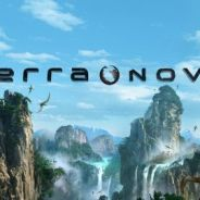 Terra Nova : la série et ses dinosaures débarquent sur Canal Plus en décembre