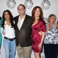 Marc Cherry : après les housewives, les domestiques dans une nouvelle série