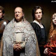 Borgia sur Canal Plus ce soir : épisodes 5 et 6 ... la série continue (VIDEO)
