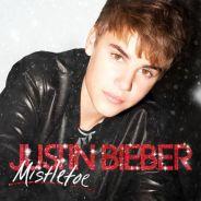 Justin Bieber : le clip de Mistletoe vers un record pour Noël
