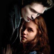 Twilight : M6 lance la Fascination avant la Révélation
