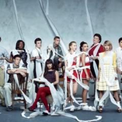 Glee saison 3 : Lea Michele n'a pas aimé sa ''première fois'' dans la série (SPOILER)