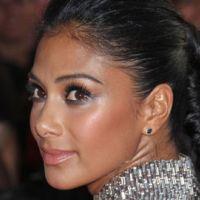 Nicole Scherzinger s'est déjà remise de sa rupture avec Lewis Hamilton : elle flirte avec Drake