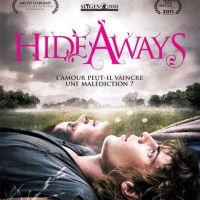Hideaways : un extrait EXCLU à découvrir sur Purefans News (VIDEO)
