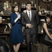 Bones saison 7 : tout sur le retour de Brennan et Booth (SPOILER)