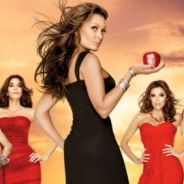 Desperate Housewives saison 8 : Gaby terrifiée (VIDEO)