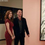 Desperate Housewives saison 8 : ce qu'il va arriver aux personnages (SPOILER)