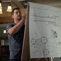 Fringe saison 4 : Peter, une absence nécessaire