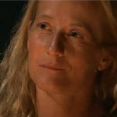 Koh Lanta 2011 : Florence trahie et panne de riz (VIDEO)